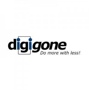 DIGIGONE