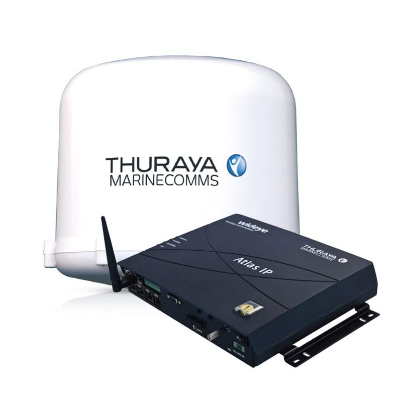 Thuraya-Atlas-ip