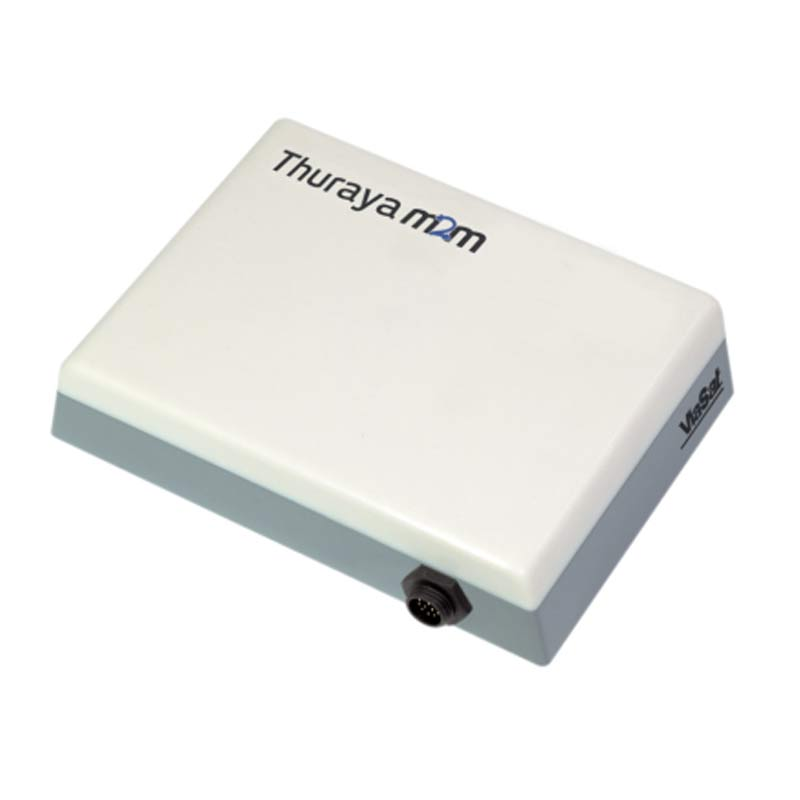 Thuraya-Ft225