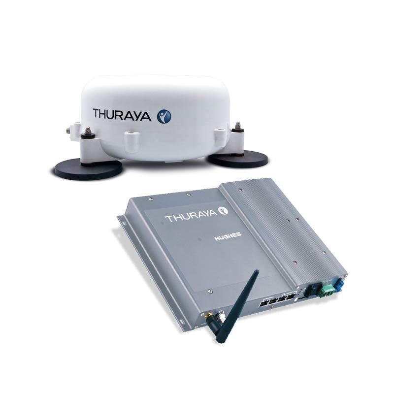 Thuraya-IP-Voyager