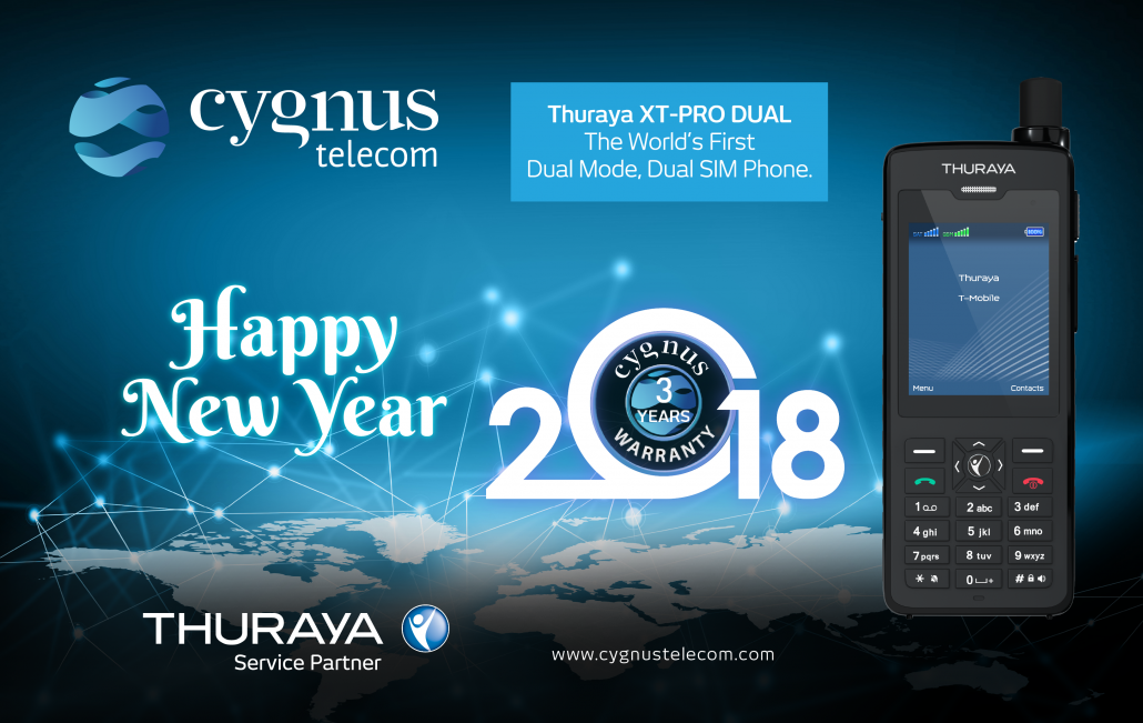 Happy-New-year-Cygnus-FINAL-2-01
