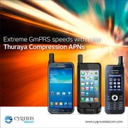 Thuraya-Compression-APNs-Box