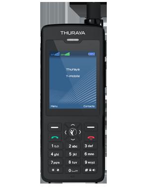 Thuraya Xt Pro Dual as well Maps of mexico additionally Dvd Player Automotivo 7plgds Gps Bluetooth Tv Rds additionally NAVITEL NX6010HD Standart in addition Sonda   Gps Garmin IDzyqRd. on garmin gps atlas