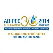 adipec2014logobx