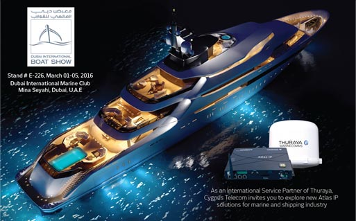 boat-show-invation-03