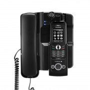 FDU-XT Fixed Docking Unit for Thuraya XT-PRO, XT and XT-DUAL