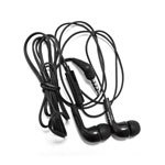 Earphone/Headset for Thuraya XT-PRO