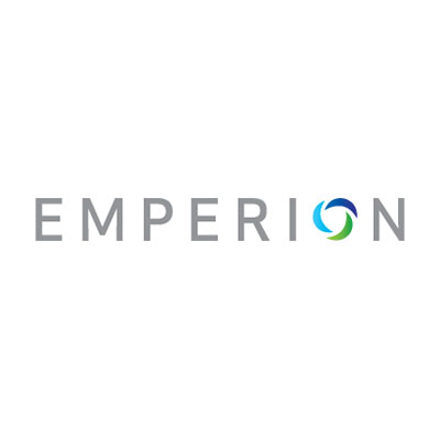 partners-emperion