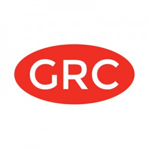 partners-grc