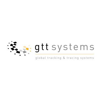 partners-gtts