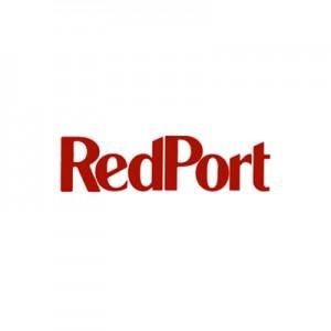 partners-redport