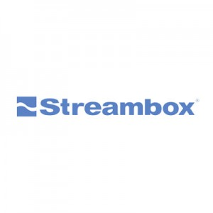 partners-streambox