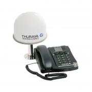 SF-2500 Thuraya Maritime Voice Terminal