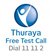 thuraya-free-test-call-11112