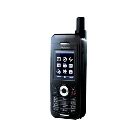 satellite phones Mobile satellite solutions for a rugged country if you're living or working in some of australia's most remote areas, a mobile phone isn't a luxury, it's a lifeline.